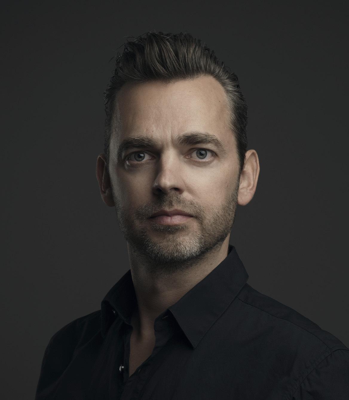 Marcel Schläfle
